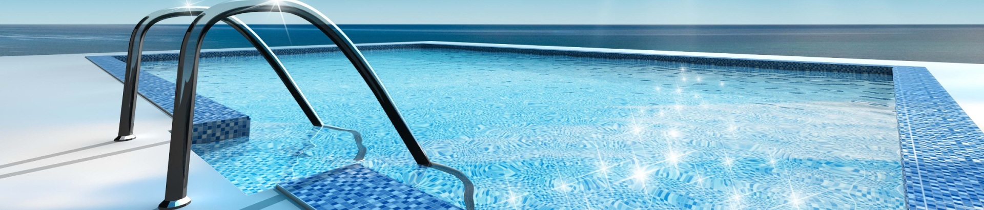 Chemia basenowa, baseny, akcesoria basenowe